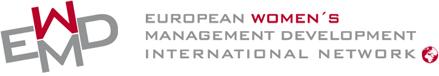 ewmd_logo_big-1